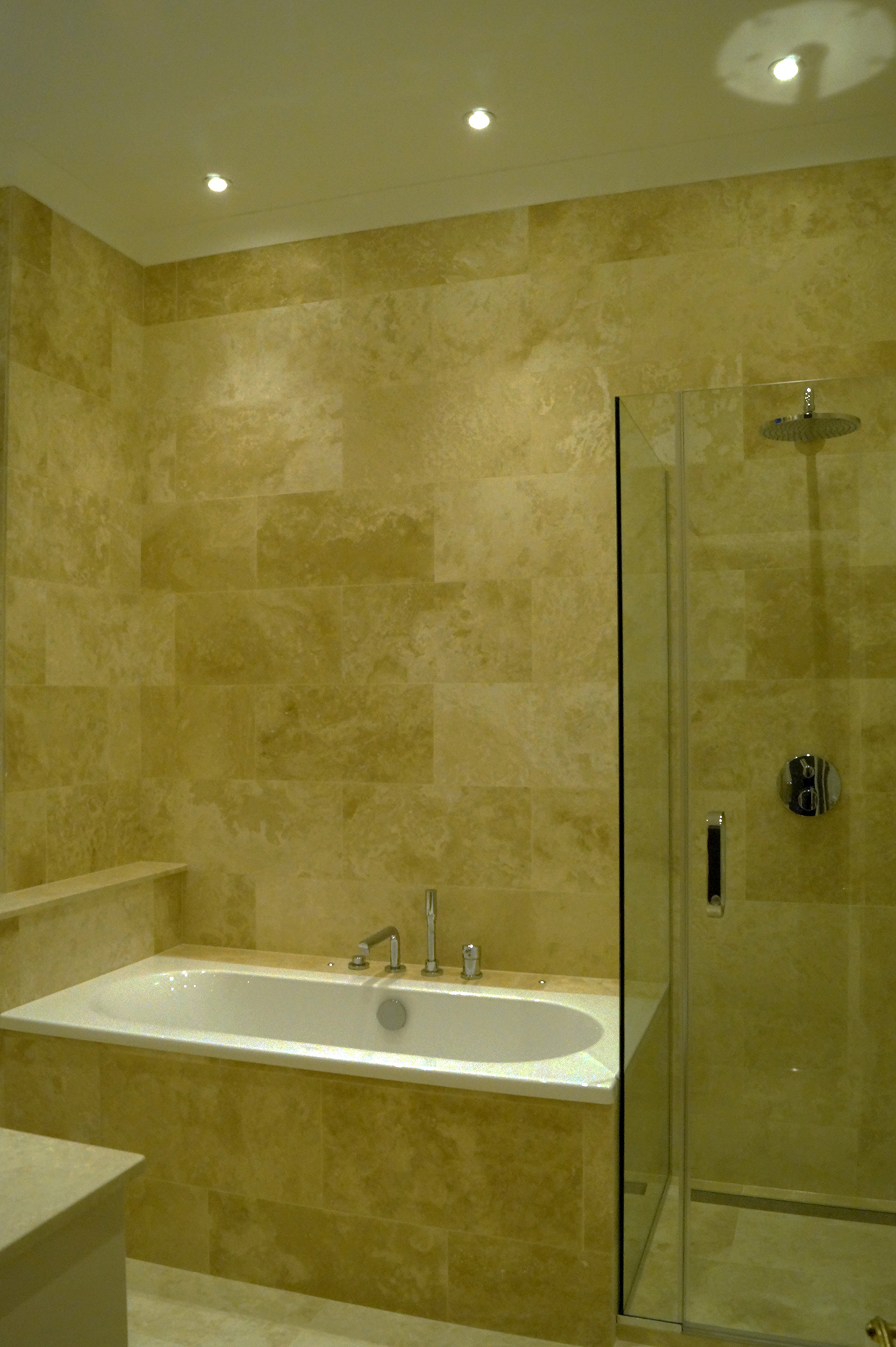 Bathroom Design Fitting South Kensington London Wet Rooms Uk