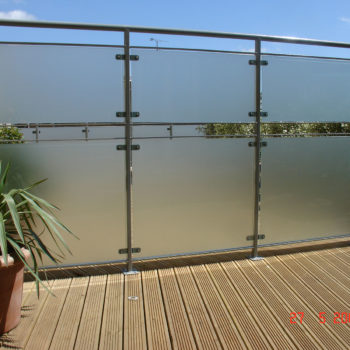 redcliffe-close-035